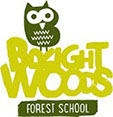 Bright Woods Forest School